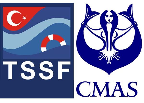 TSSF / CMAS