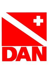 DAN_Logo