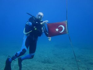 reef-dive-en