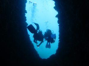 mağara-dalışı-cave-dive-EN4