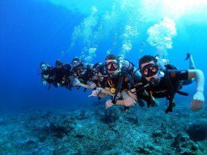 try-dive-EN1
