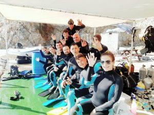 try-dive-en4