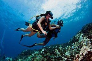 try-dive-en6