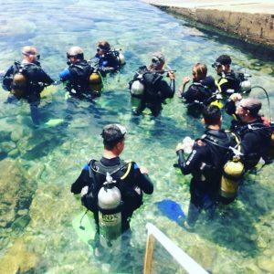try-dive-en5
