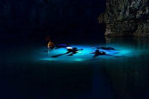 gece-dalışı-trn2