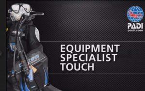 equipment_specialty