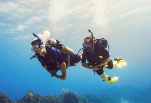 try-dive-en7