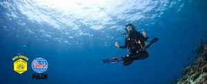 diver-buoyancy copy2dvb
