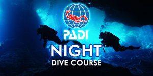 padi-night