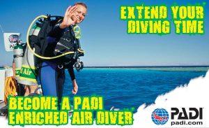 einriched_air_diver