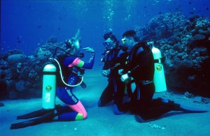 diving55